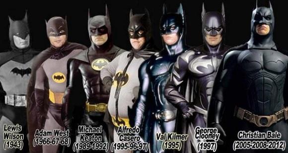 batman-benaff_revo.jpg