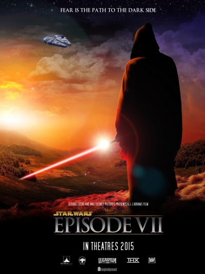 star_wars_episode_vii-doghollywood.jpg