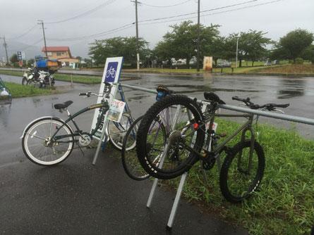 自転車_140811