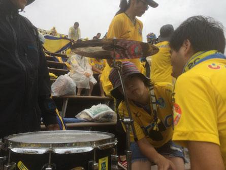 雨宿り_140811