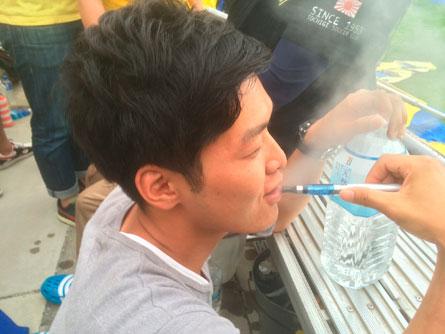 電子たばこ_140818