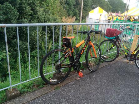 自転車_140907