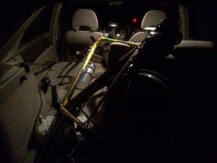 自転車_140908
