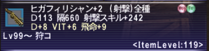 20140301_01.png