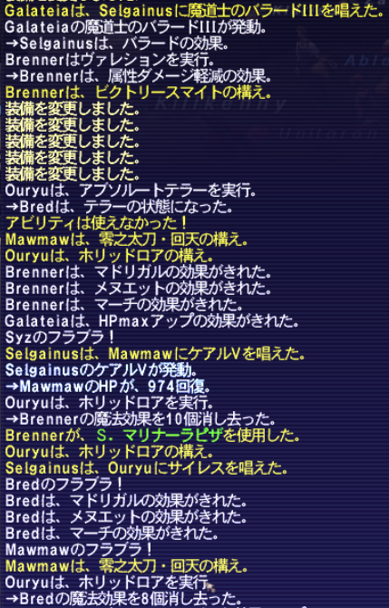 20140506_01.png