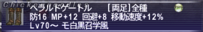 201407028_01.png