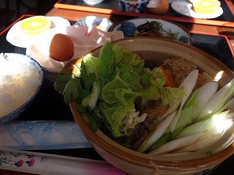 2012-11-09 たんぽぽ 004