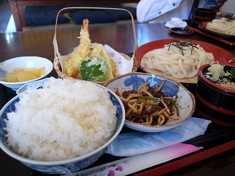 2012-11-27 たんぽぽ 007