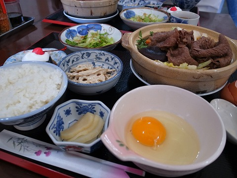 2014-02-21 たんぽぽ 003