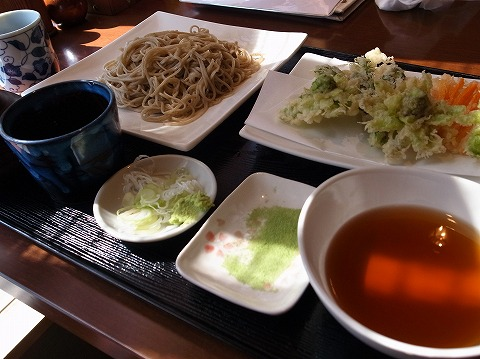 2014-03-09 鈴や 011