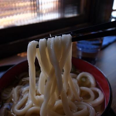 2014-03-16 室蘭製麺 011