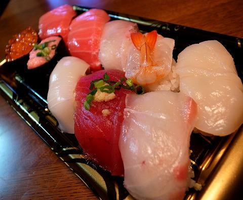 2014-03-17 角上魚類寿司 003