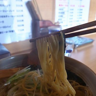 2014-04-08 福吉極 010