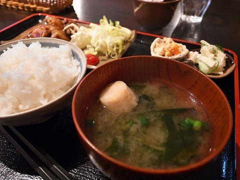 2014-04-18 大黒屋食堂 013