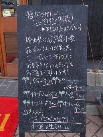 2014-05-03 ソレイユ 006のコピー