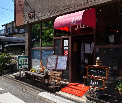 2014-05-17 jazz 001