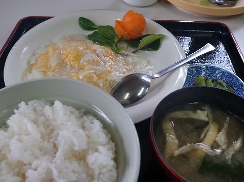 2014-05-21 かすみ食堂 009
