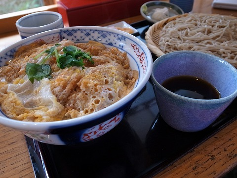 2014-05-20 京笹 005