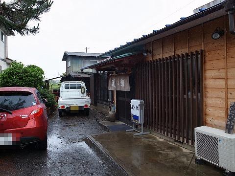 2014-06-12 蔵之瀬 013