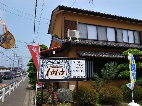 2014-06-17 ハナハナ 001
