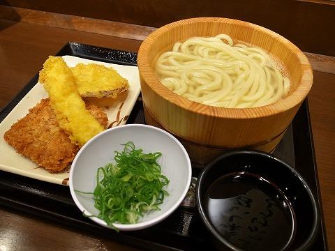 2014-07-01 丸亀製麺 004