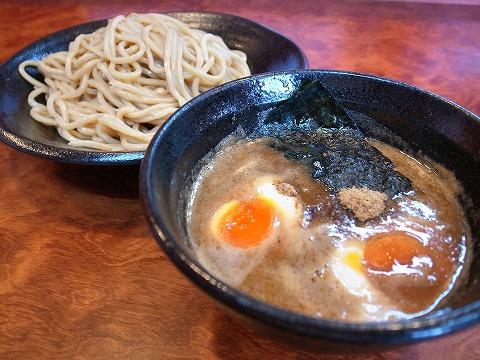 2014-07-20 元気屋 006
