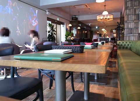 2014-07-23 koedo lounge 009