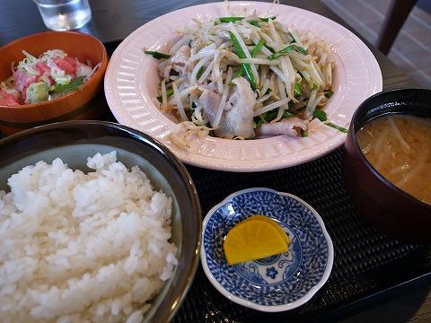 2014-07-28 えのもと食堂 013
