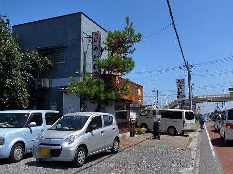 2014-08-18 麺蔵 001