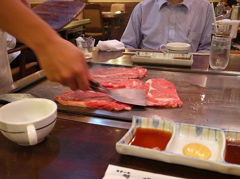 2014-08-19 磐梯 007