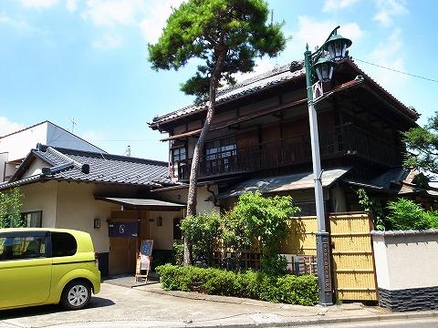 2014-08-20 天ぬま 002