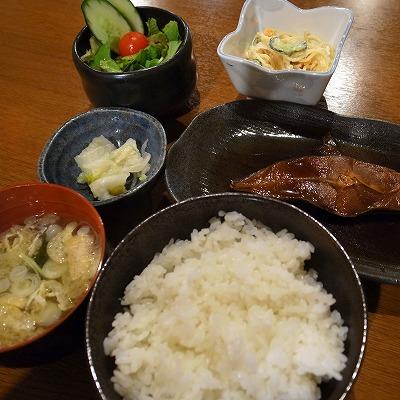 2014-08-30 磯料理 ひろ (1)