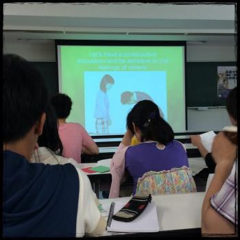 白熱教室03