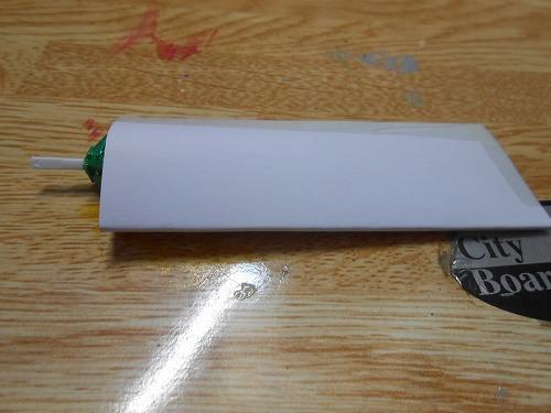 DSCN7365.jpg
