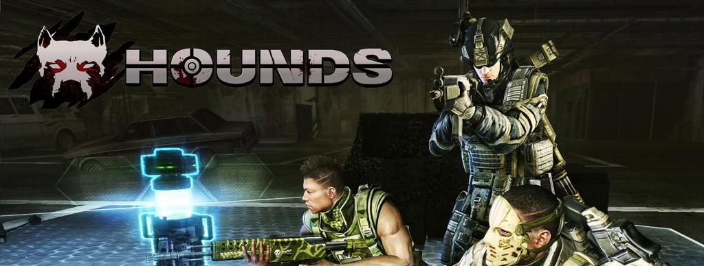 hounds-05_1.jpg