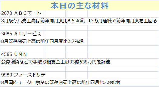 0903_20140903090029eed.png