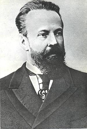 300px-Sergei_Yulyevich_Witte_1905.jpeg