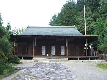 360px-Takayama_Shorenji_temple_main_hall.jpg