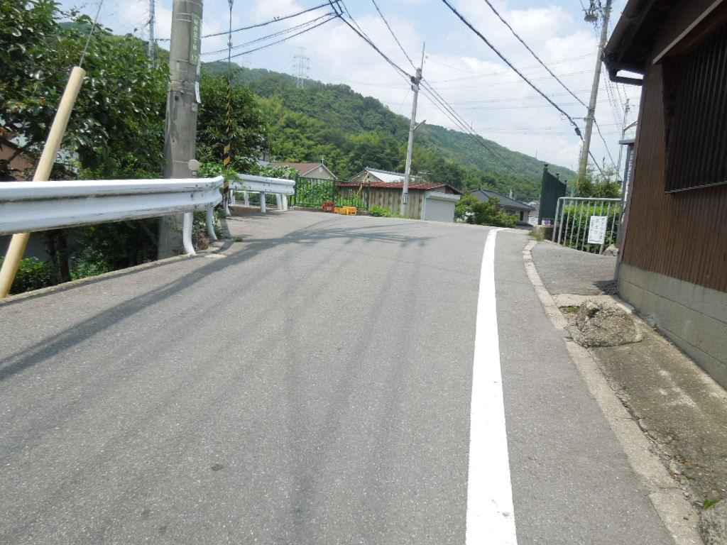 DSCN4518.jpg