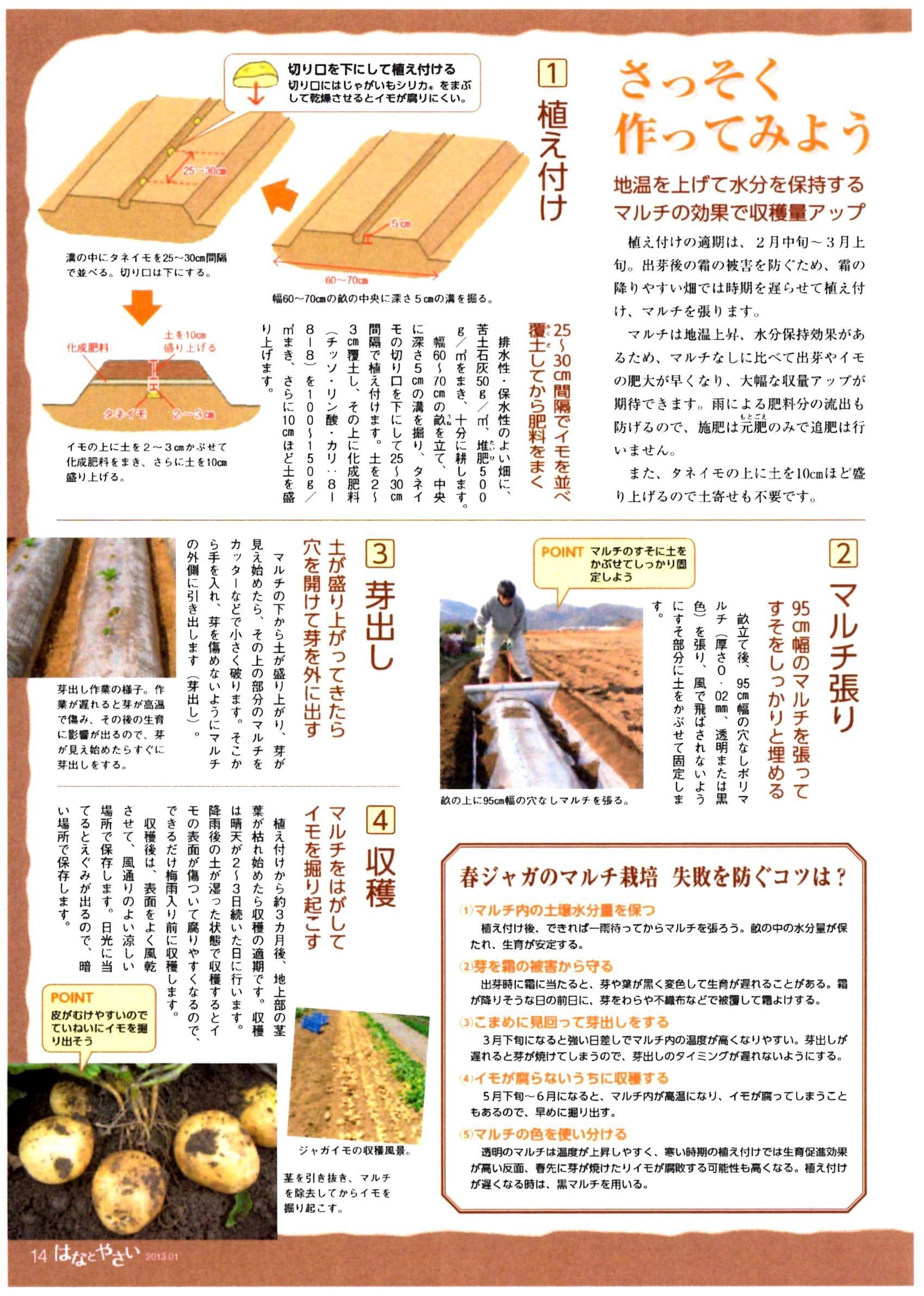bareisyo-tsukurikata2.jpg