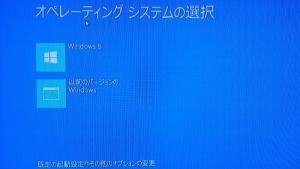 201404021401420ec.jpg