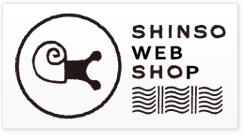 webshop_logo_btn.png