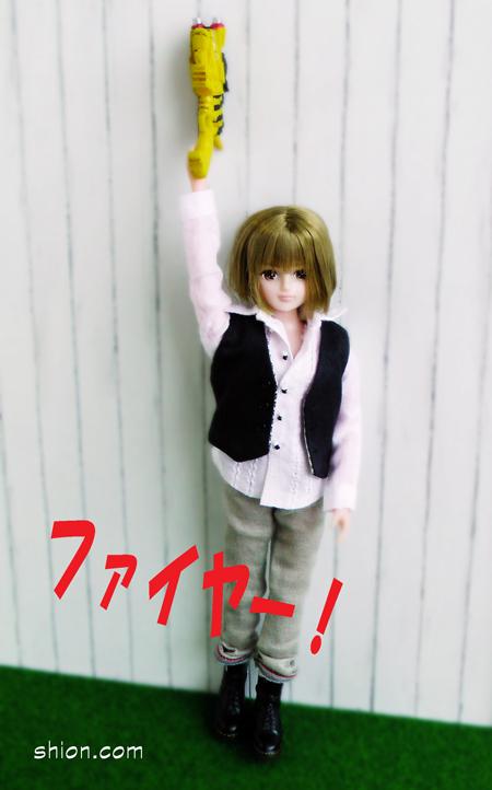 kyoryuja02.jpg