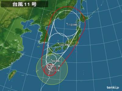 typhoon_1411_2014-08-08-10-00-00-large.jpg