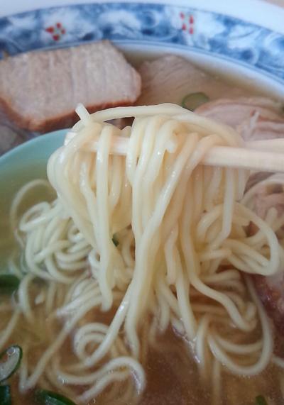 asahiken2014073.jpg