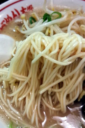 daigo2014043.jpg