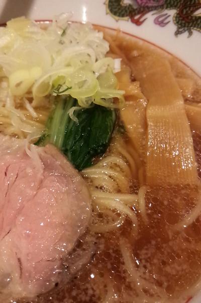 fuchin2014052.jpg