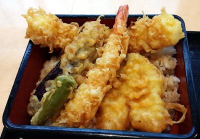 ionyoshigyu2014081.jpg