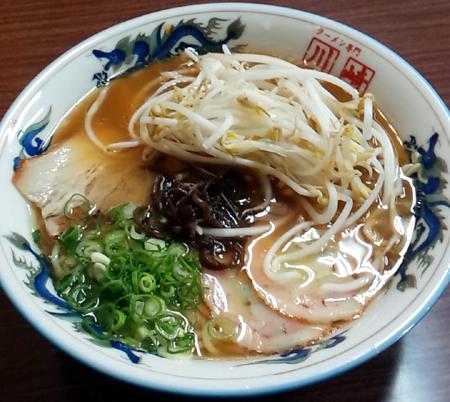 kawasaki201404091.jpg