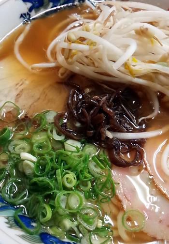 kawasaki201404092.jpg